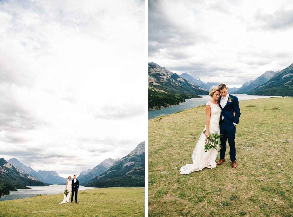 waterton-wedding-photographer-love-and-be-loved-photography-day-after-session-jonny-jodi-picture-image-photo-71.jpg