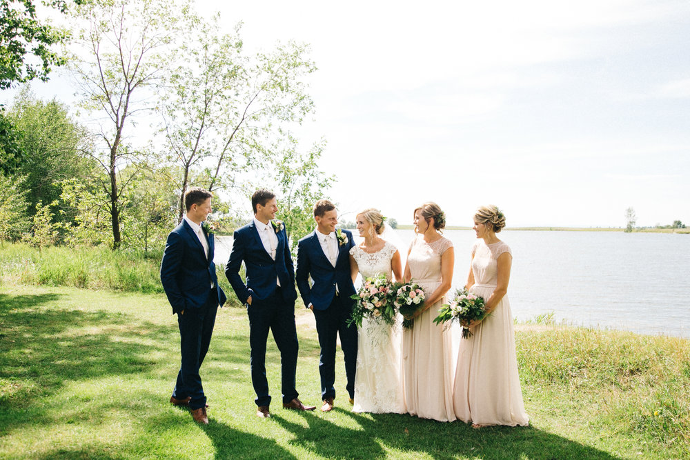 lethbridge-wedding-photographer-love-and-be-loved-photography-park-lake-portraits-jodi-jonny-image-picture-photo-1.jpg