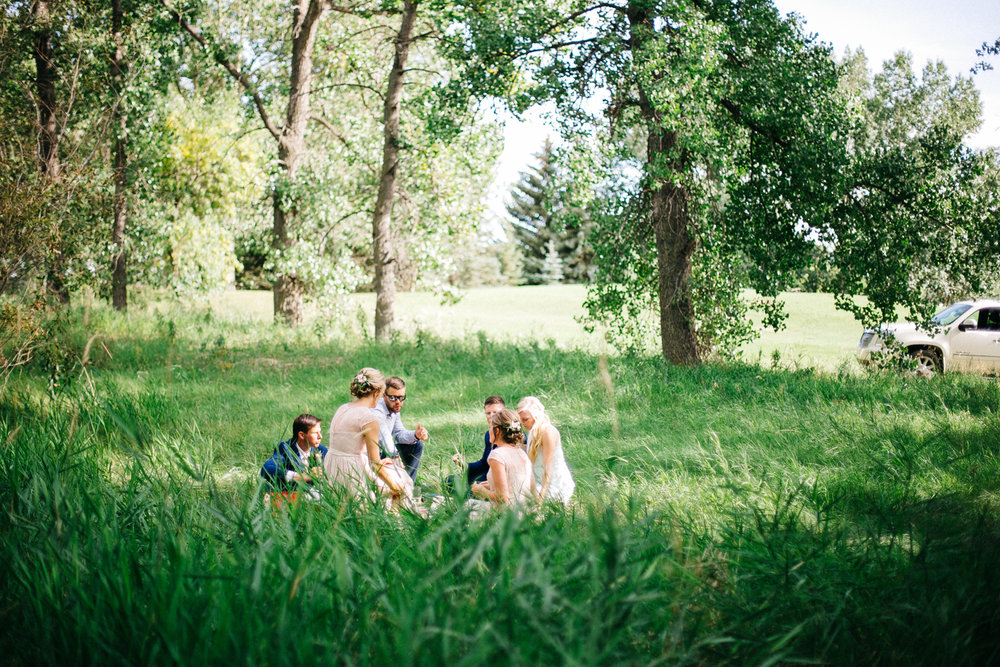 lethbridge-wedding-photographer-love-and-be-loved-photography-park-lake-portraits-jodi-jonny-image-picture-photo-40.jpg