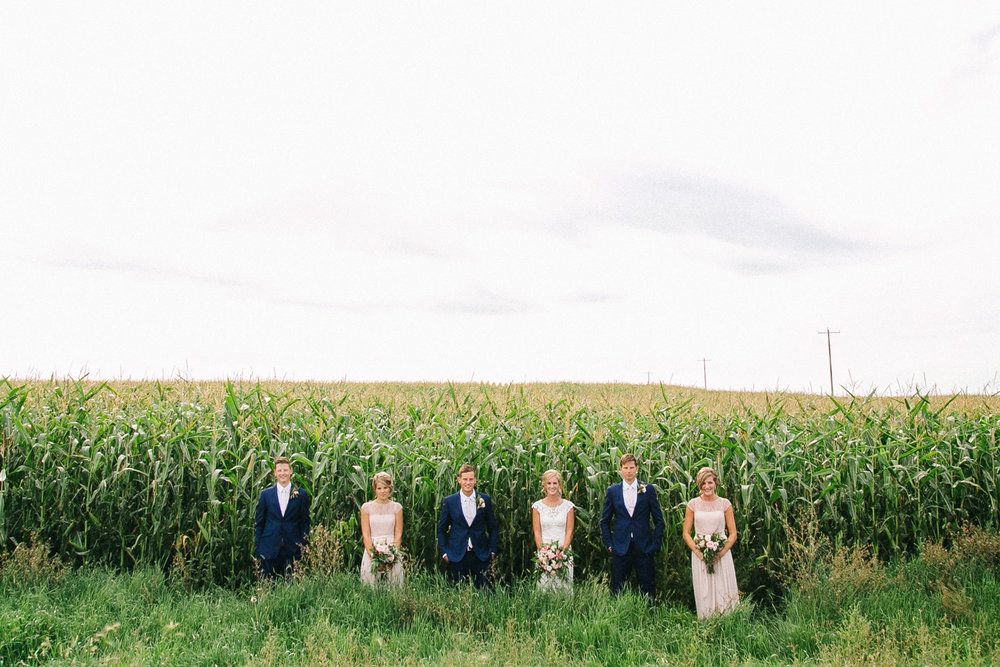 lethbridge-wedding-photographer-love-and-be-loved-photography-park-lake-portraits-jodi-jonny-image-picture-photo-48.jpg