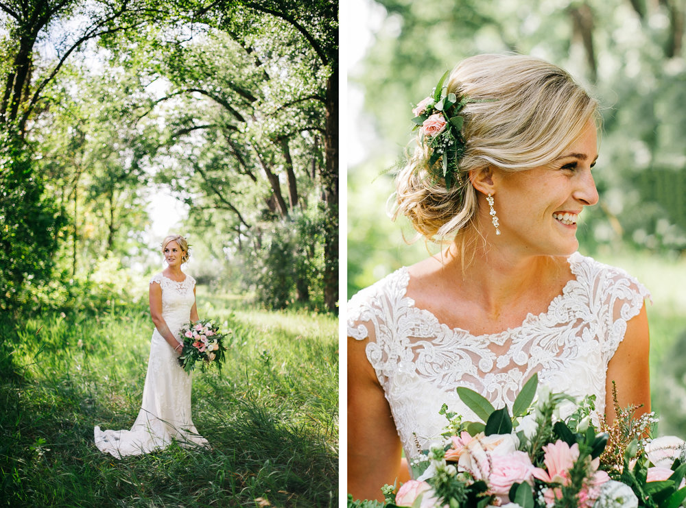 lethbridge-wedding-photographer-love-and-be-loved-photography-park-lake-portraits-jodi-jonny-image-picture-photo-55.jpg