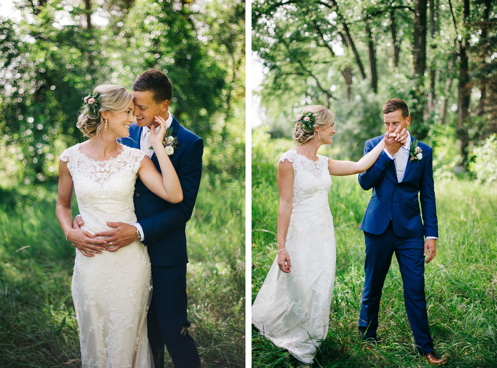 lethbridge-wedding-photographer-love-and-be-loved-photography-park-lake-portraits-jodi-jonny-image-picture-photo-57.jpg