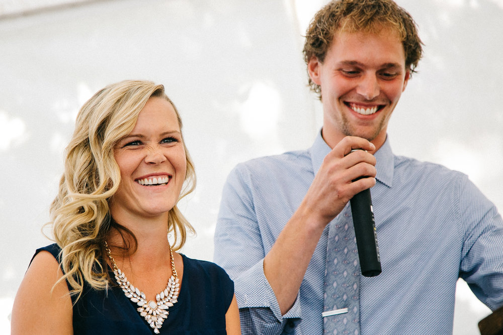 lethbridge-photographer-love-and-be-loved-photography-backyard-wedding-picture-iamge-photo-29.jpg