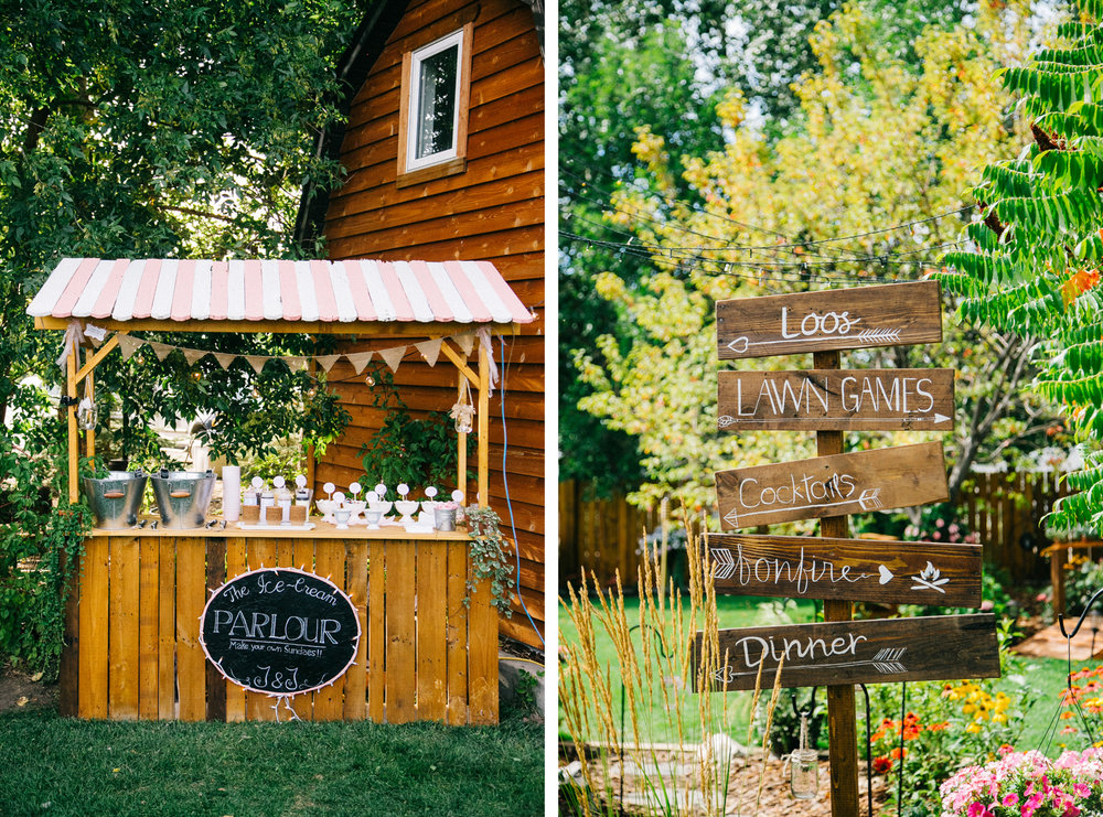 lethbridge-photographer-love-and-be-loved-photography-backyard-wedding-picture-iamge-photo-53.jpg