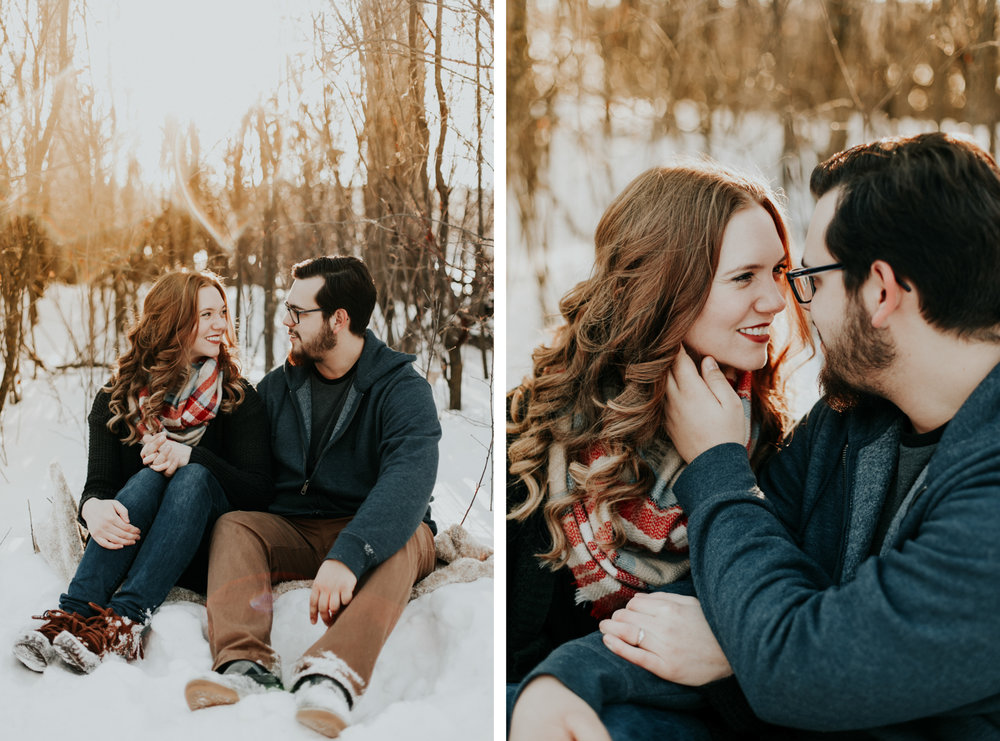 lethbridge-photography-love-and-be-loved-photographer-dan-tynnea-engagement-picture-image-photo-1.jpg