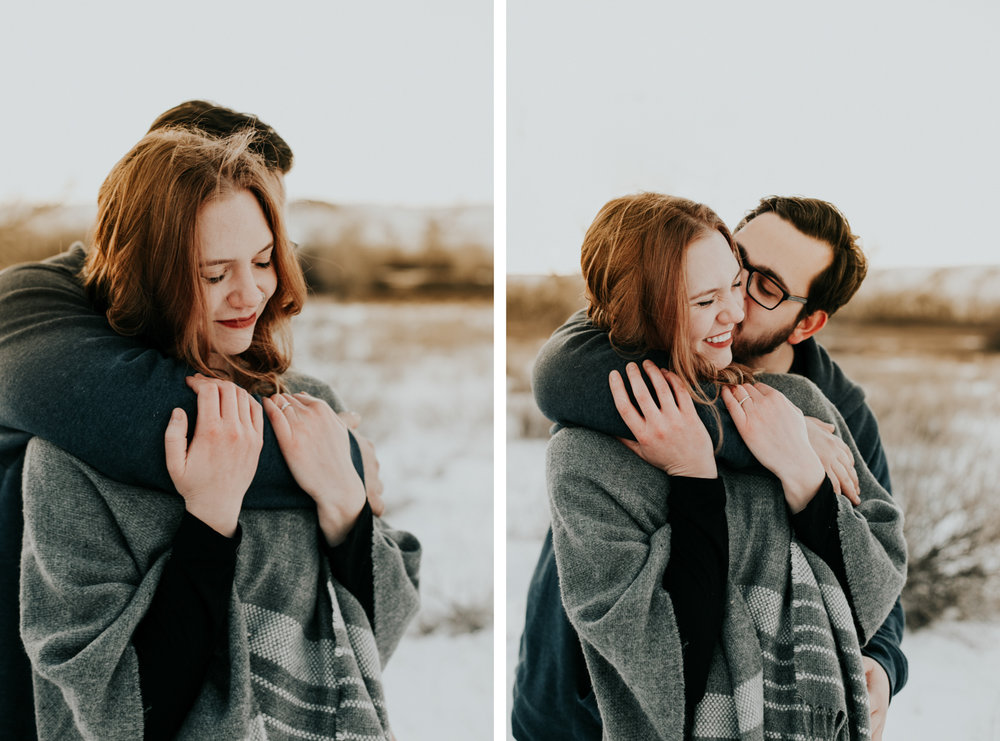lethbridge-photography-love-and-be-loved-photographer-dan-tynnea-engagement-picture-image-photo-3.jpg