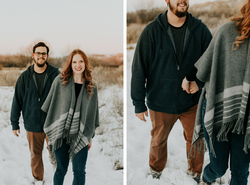 lethbridge-photography-love-and-be-loved-photographer-dan-tynnea-engagement-picture-image-photo-5.jpg