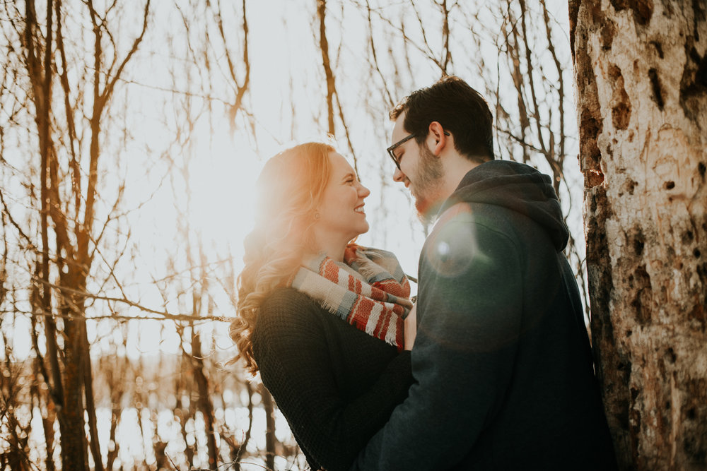 lethbridge-photography-love-and-be-loved-photographer-dan-tynnea-engagement-picture-image-photo-12.jpg
