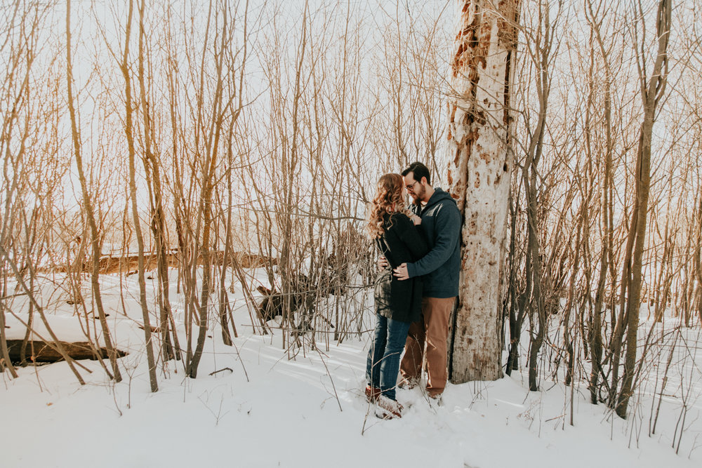 lethbridge-photography-love-and-be-loved-photographer-dan-tynnea-engagement-picture-image-photo-13.jpg