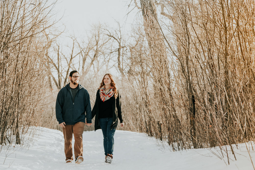 lethbridge-photography-love-and-be-loved-photographer-dan-tynnea-engagement-picture-image-photo-19.jpg