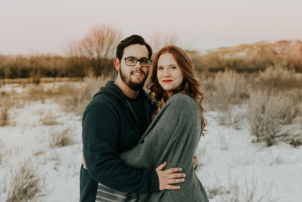 lethbridge-photography-love-and-be-loved-photographer-dan-tynnea-engagement-picture-image-photo-71.jpg