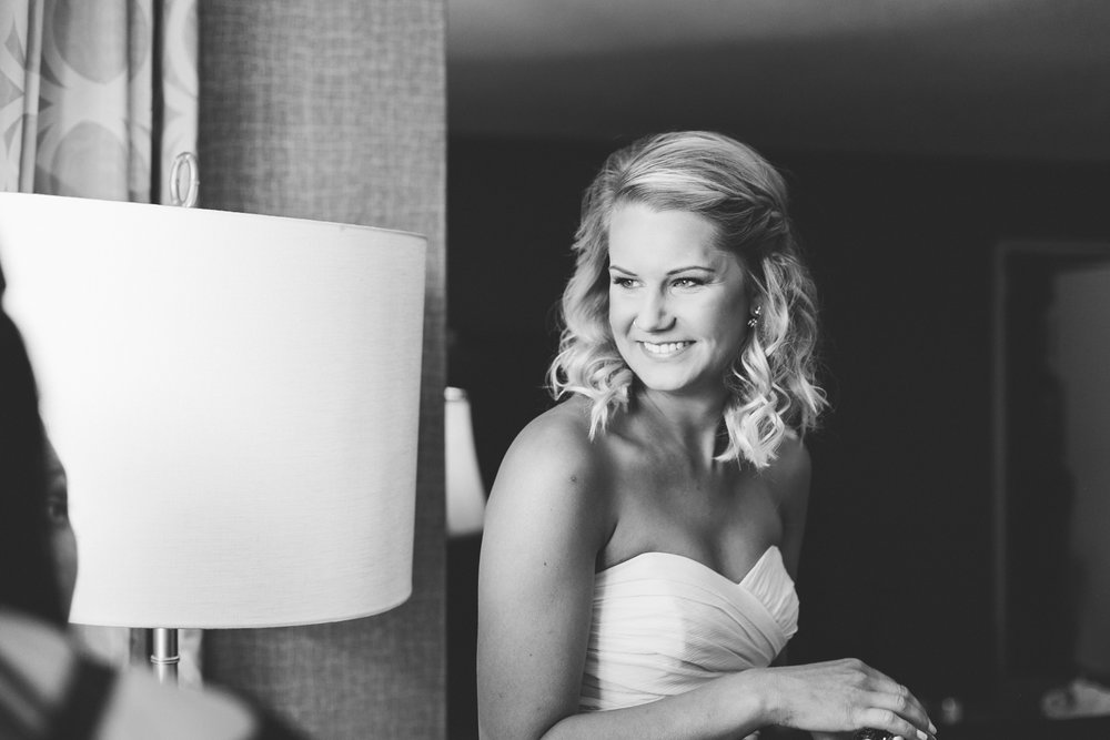red-deer-wedding-photographer-love-and-be-loved-photography-emily-gab-photo-image-picture-13.jpg