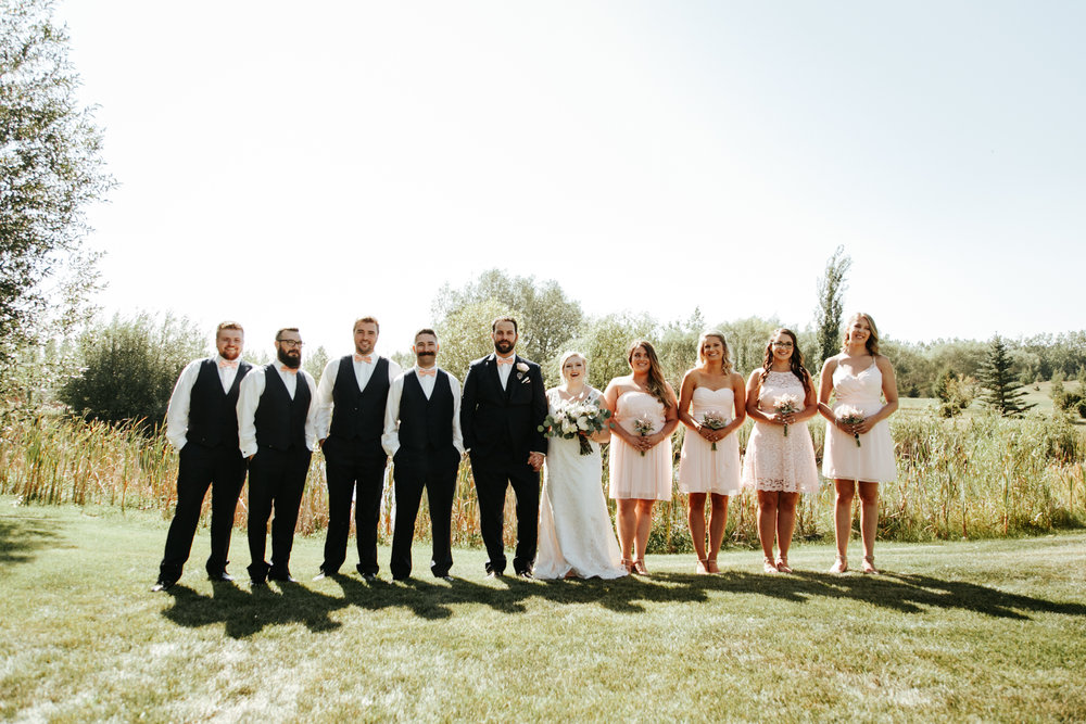 red-deer-wedding-photographer-love-and-be-loved-photography-emily-gab-photo-image-picture-110.jpg