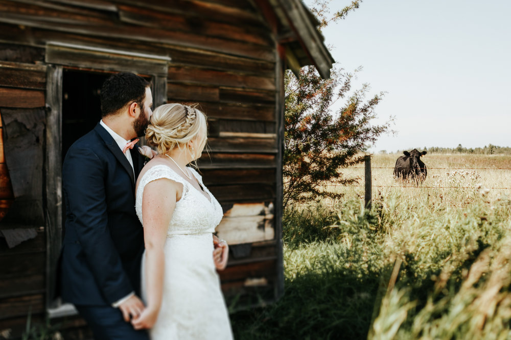red-deer-wedding-photographer-love-and-be-loved-photography-emily-gab-photo-image-picture-142.jpg