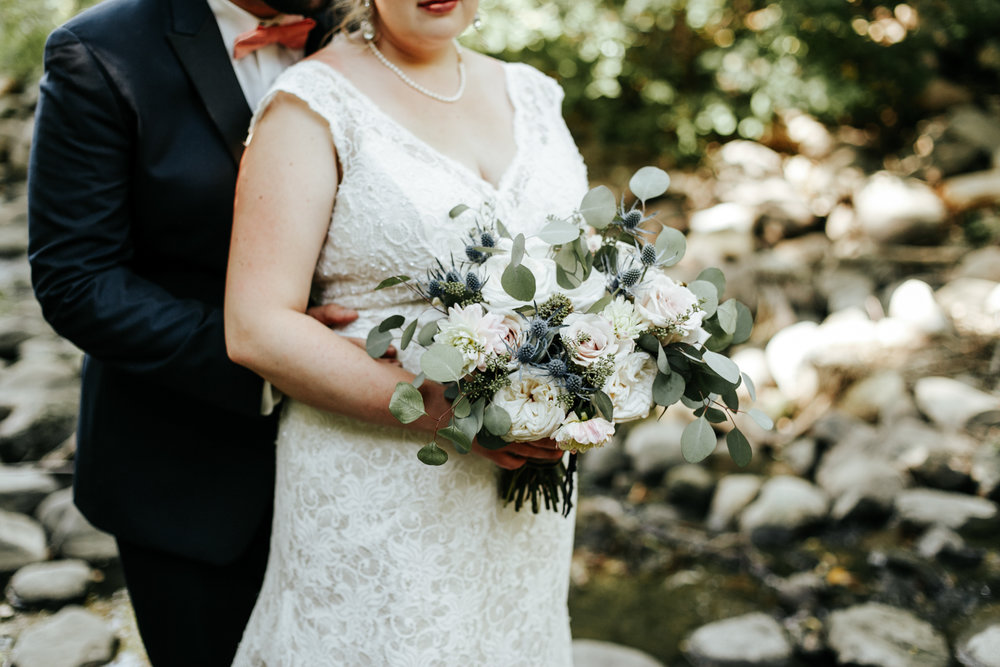 red-deer-wedding-photographer-love-and-be-loved-photography-emily-gab-photo-image-picture-153.jpg
