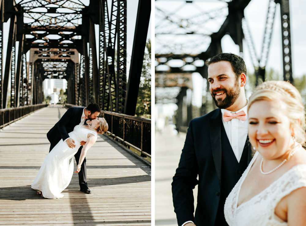 red-deer-wedding-photographer-love-and-be-loved-photography-emily-gab-photo-image-picture-170.jpg