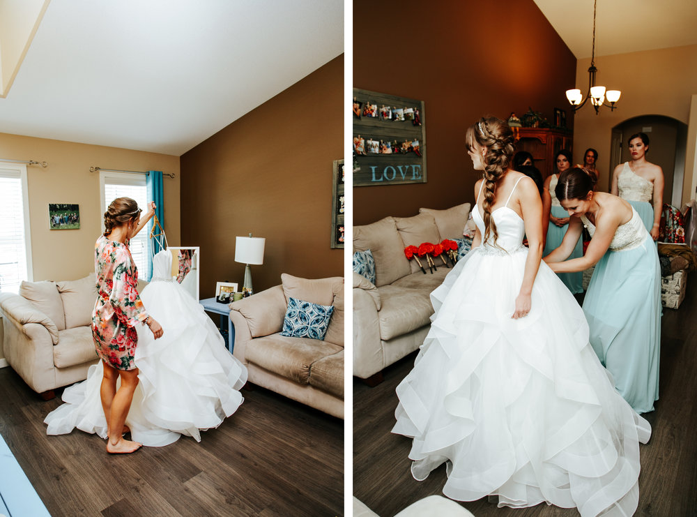 lethbridge-wedding-photography-love-and-be-loved-photographer-sean-sharla-henderson-lake-wedding-image-picture-photo-15.jpg