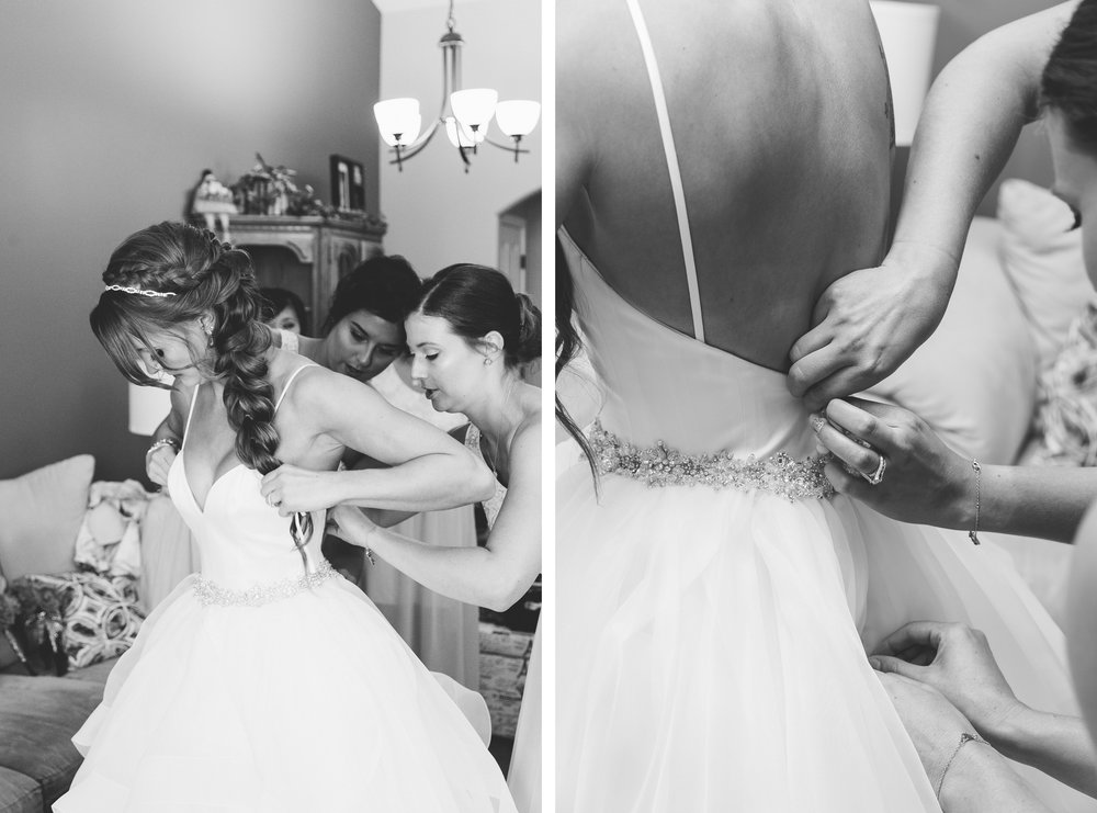 lethbridge-wedding-photography-love-and-be-loved-photographer-sean-sharla-henderson-lake-wedding-image-picture-photo-16.jpg
