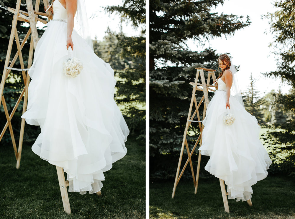 lethbridge-wedding-photography-love-and-be-loved-photographer-sean-sharla-henderson-lake-wedding-image-picture-photo-45.jpg