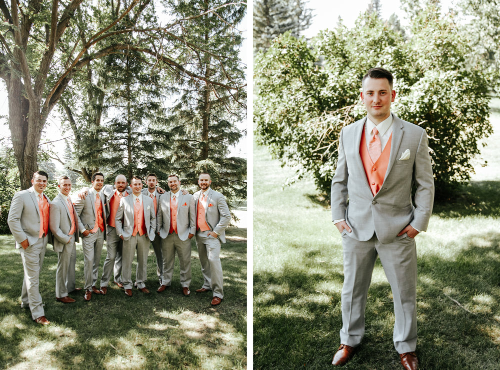 lethbridge-wedding-photography-love-and-be-loved-photographer-sean-sharla-henderson-lake-wedding-image-picture-photo-44.jpg