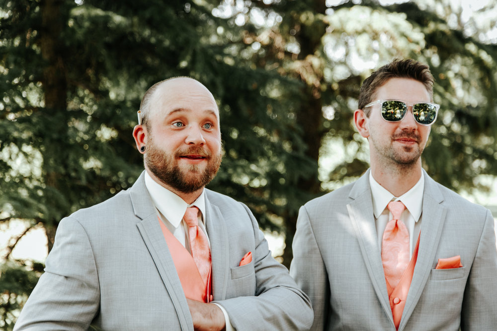 lethbridge-wedding-photography-love-and-be-loved-photographer-sean-sharla-henderson-lake-wedding-image-picture-photo-52.jpg