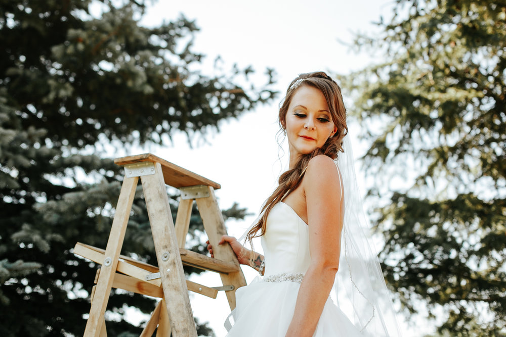 lethbridge-wedding-photography-love-and-be-loved-photographer-sean-sharla-henderson-lake-wedding-image-picture-photo-59.jpg