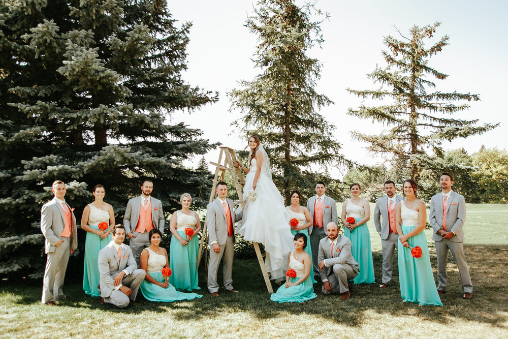 lethbridge-wedding-photography-love-and-be-loved-photographer-sean-sharla-henderson-lake-wedding-image-picture-photo-60.jpg