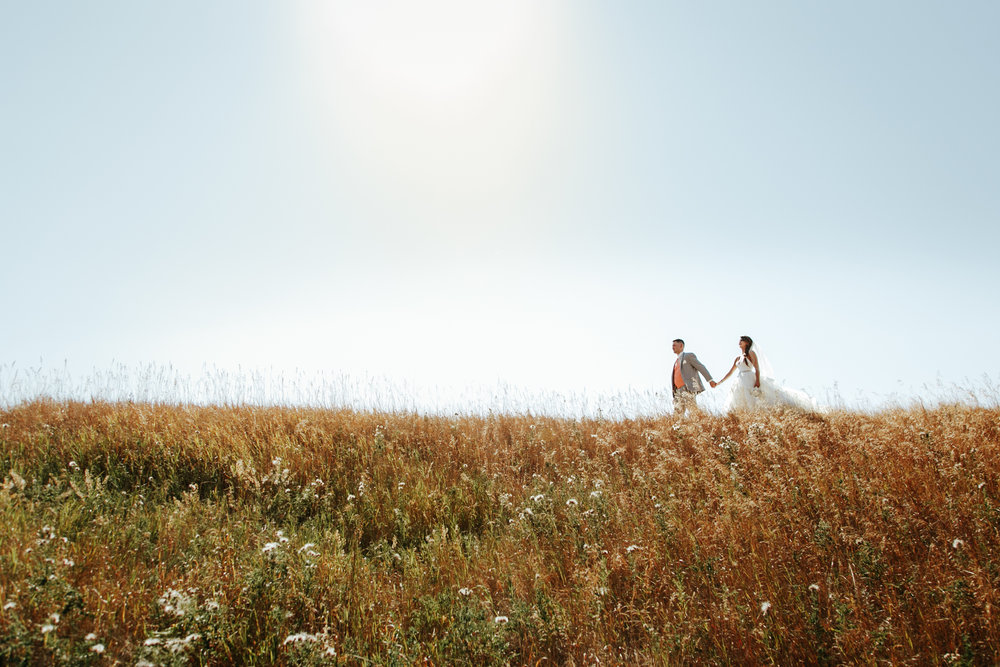 lethbridge-wedding-photography-love-and-be-loved-photographer-sean-sharla-henderson-lake-wedding-image-picture-photo-97.jpg