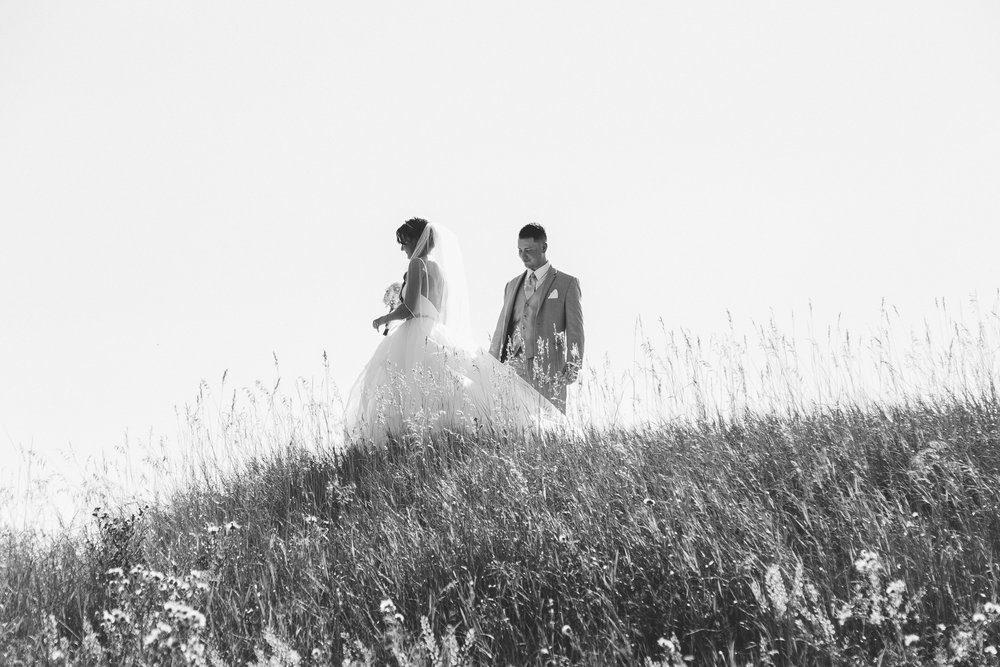 lethbridge-wedding-photography-love-and-be-loved-photographer-sean-sharla-henderson-lake-wedding-image-picture-photo-99.jpg
