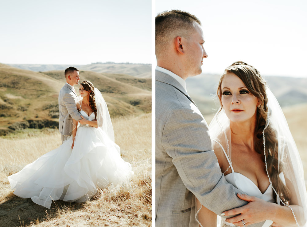 lethbridge-wedding-photography-love-and-be-loved-photographer-sean-sharla-henderson-lake-wedding-image-picture-photo-100.jpg