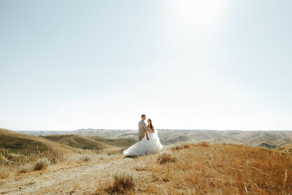lethbridge-wedding-photography-love-and-be-loved-photographer-sean-sharla-henderson-lake-wedding-image-picture-photo-106.jpg