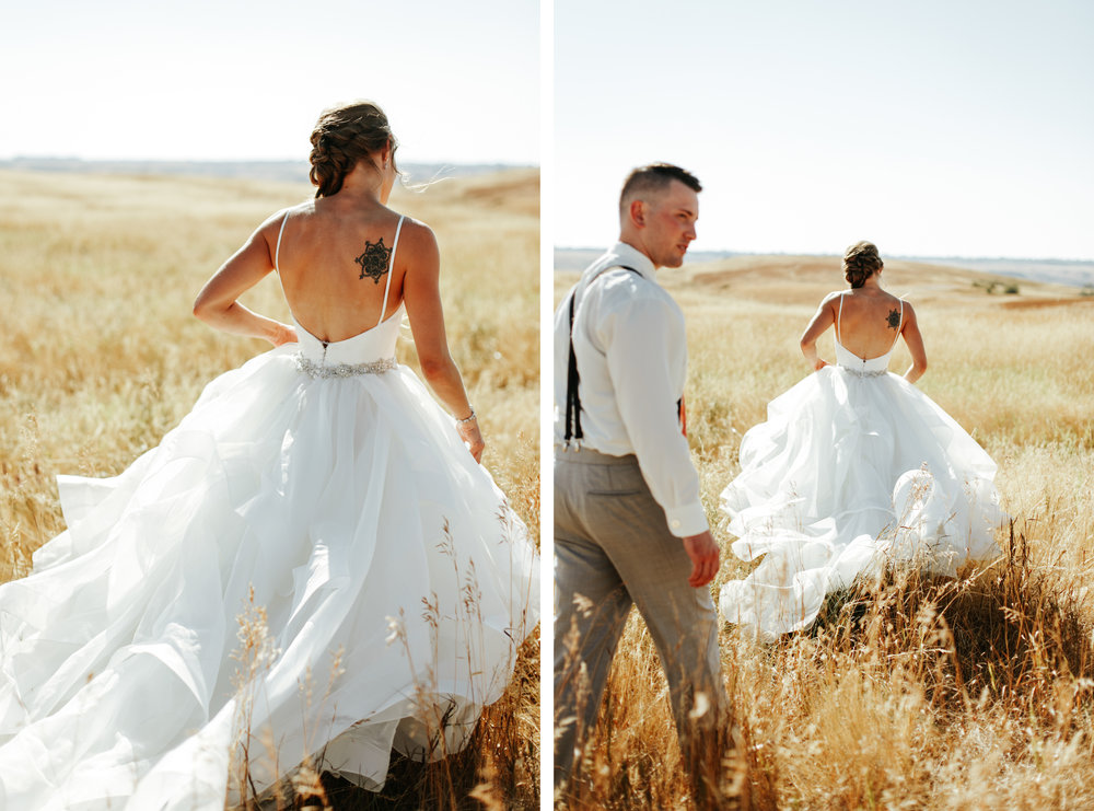 lethbridge-wedding-photography-love-and-be-loved-photographer-sean-sharla-henderson-lake-wedding-image-picture-photo-125.jpg