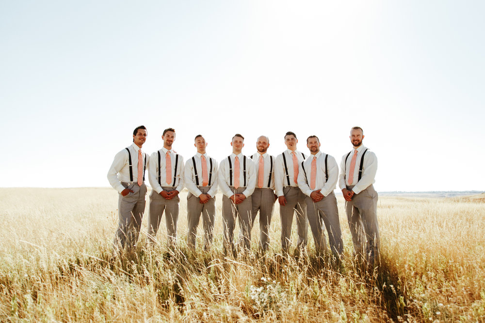 lethbridge-wedding-photography-love-and-be-loved-photographer-sean-sharla-henderson-lake-wedding-image-picture-photo-131.jpg