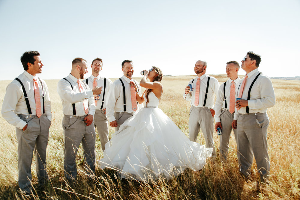 lethbridge-wedding-photography-love-and-be-loved-photographer-sean-sharla-henderson-lake-wedding-image-picture-photo-132.jpg