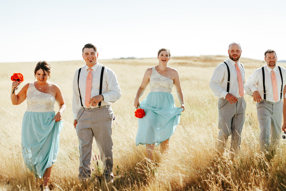 lethbridge-wedding-photography-love-and-be-loved-photographer-sean-sharla-henderson-lake-wedding-image-picture-photo-137.jpg