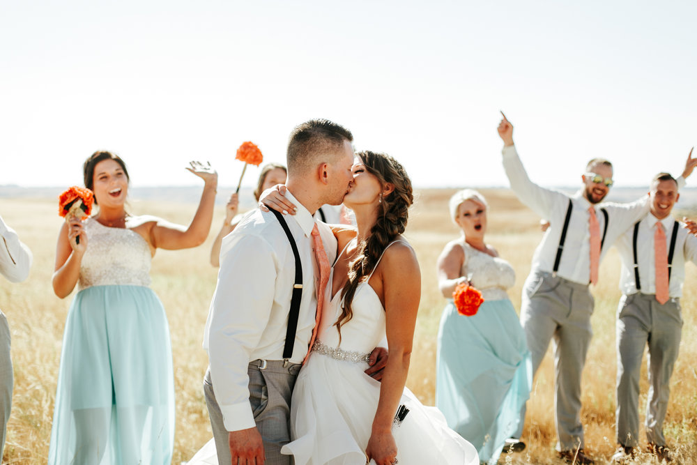 lethbridge-wedding-photography-love-and-be-loved-photographer-sean-sharla-henderson-lake-wedding-image-picture-photo-138.jpg
