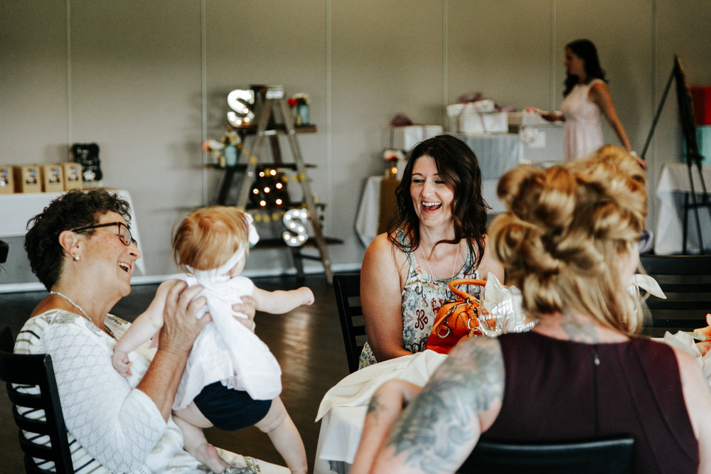 lethbridge-wedding-photography-love-and-be-loved-photographer-sean-sharla-henderson-lake-wedding-image-picture-photo-163.jpg