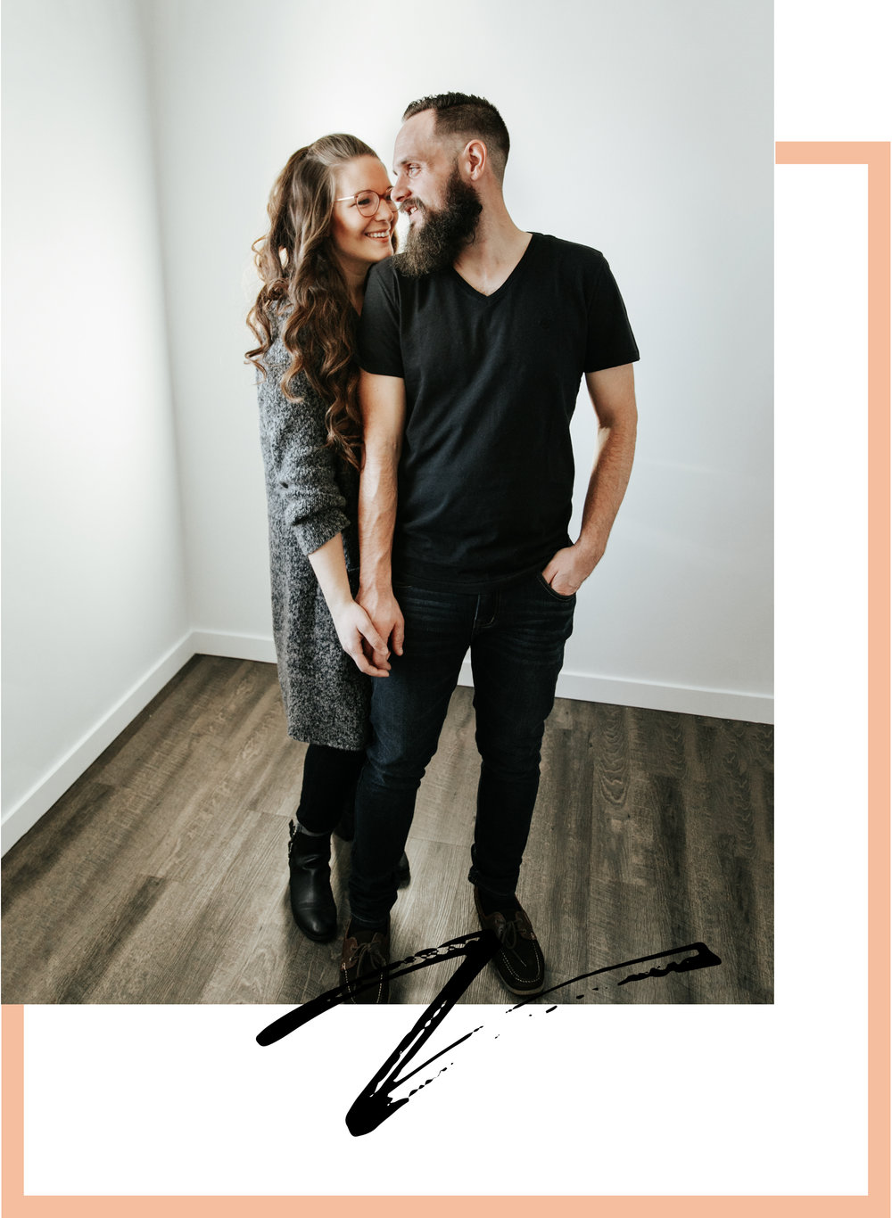 Shaun and Tracy Wiebe Lethbridge photographers Love and be Loved Photography husband and wife team.jpg