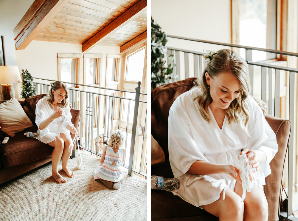 castle-mountain-wedding-photographer-love-and-be-loved-photography-lethbridge-pincher-creek-crowsnest-pass-yannick-rylee-photo-image-picture-7.jpg