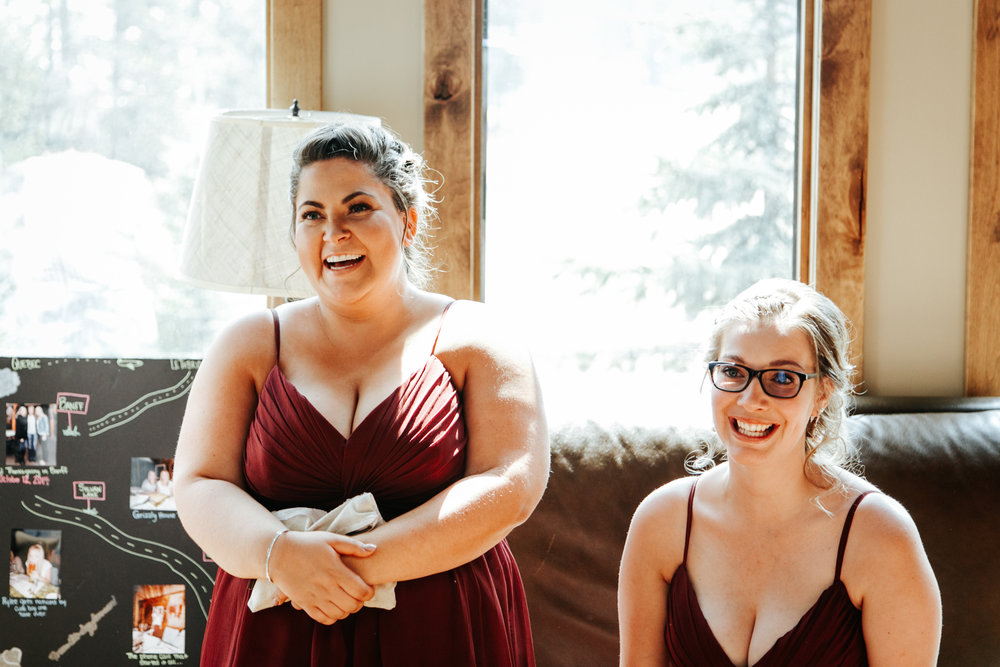 castle-mountain-wedding-photographer-love-and-be-loved-photography-lethbridge-pincher-creek-crowsnest-pass-yannick-rylee-photo-image-picture-21.jpg