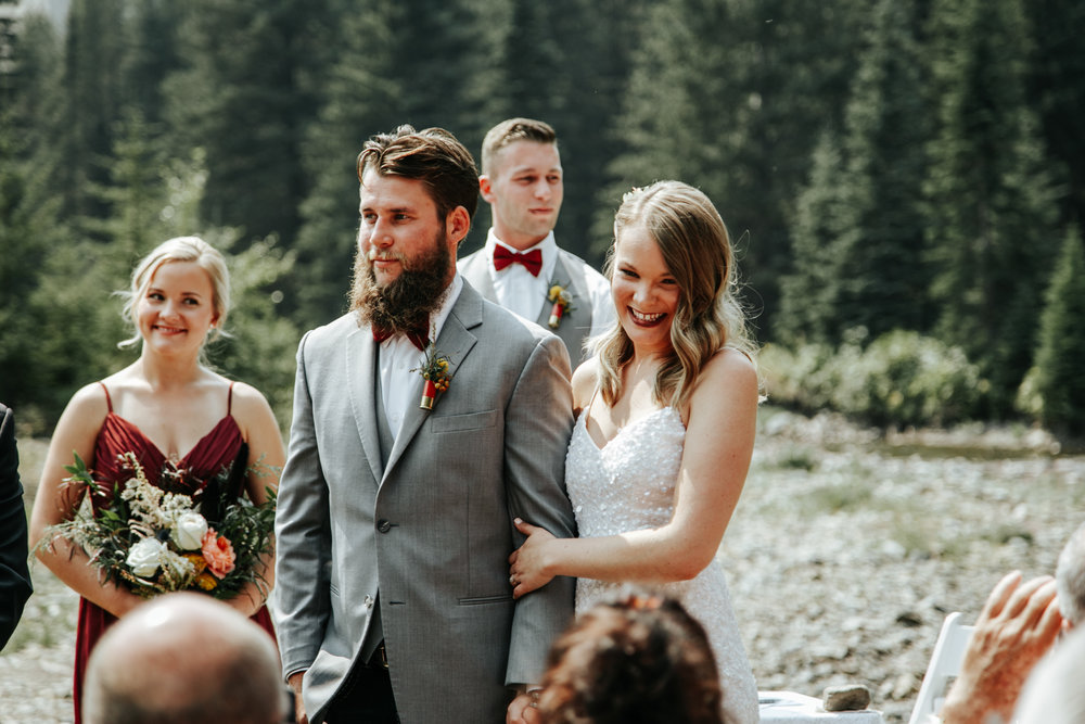 castle-mountain-wedding-photographer-love-and-be-loved-photography-lethbridge-pincher-creek-crowsnest-pass-yannick-rylee-photo-image-picture-81.jpg