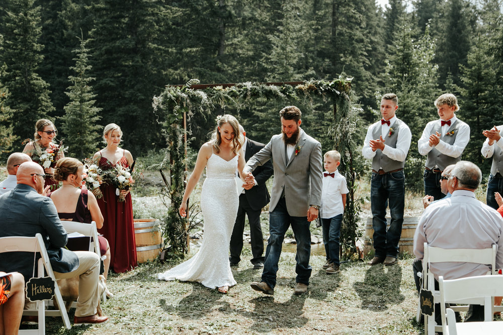 castle-mountain-wedding-photographer-love-and-be-loved-photography-lethbridge-pincher-creek-crowsnest-pass-yannick-rylee-photo-image-picture-82.jpg