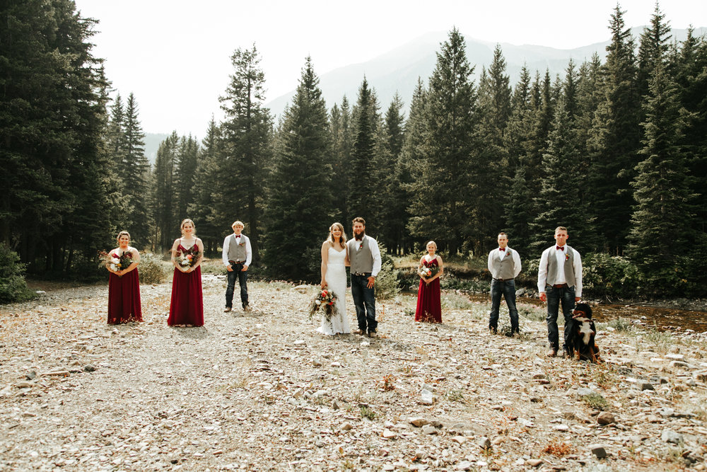 castle-mountain-wedding-photographer-love-and-be-loved-photography-lethbridge-pincher-creek-crowsnest-pass-yannick-rylee-photo-image-picture-117.jpg