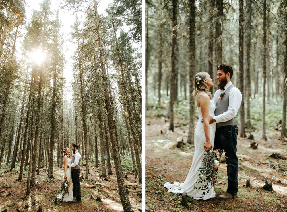 castle-mountain-wedding-photographer-love-and-be-loved-photography-lethbridge-pincher-creek-crowsnest-pass-yannick-rylee-photo-image-picture-146.jpg