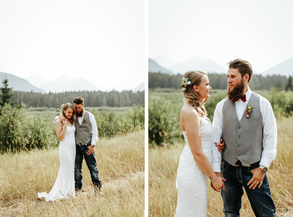 castle-mountain-wedding-photographer-love-and-be-loved-photography-lethbridge-pincher-creek-crowsnest-pass-yannick-rylee-photo-image-picture-155163.jpg