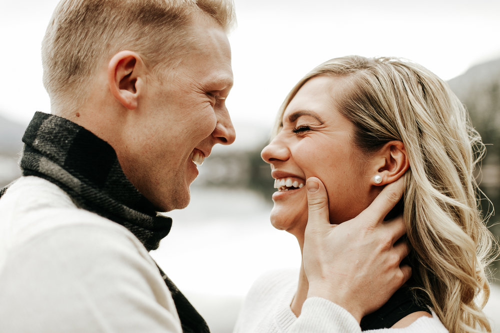 love-and-be-loved-photography-mountain-engagement-ashlyn-rob-perfect-fit-4-u-photo-image-picture-14.jpg