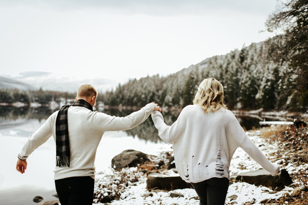 love-and-be-loved-photography-mountain-engagement-ashlyn-rob-perfect-fit-4-u-photo-image-picture-24.jpg