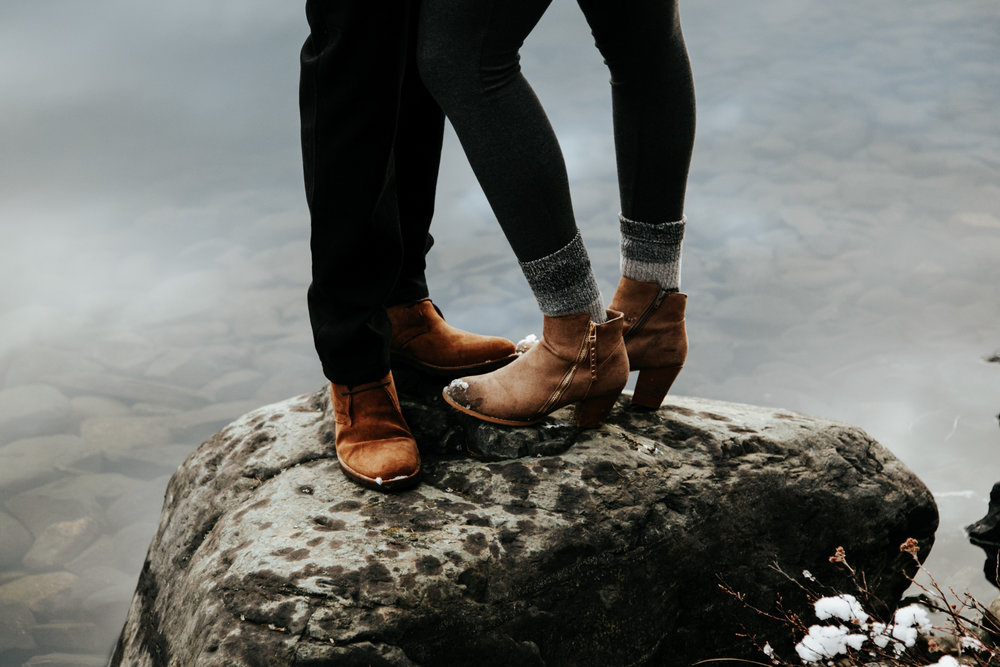 love-and-be-loved-photography-mountain-engagement-ashlyn-rob-perfect-fit-4-u-photo-image-picture-27.jpg