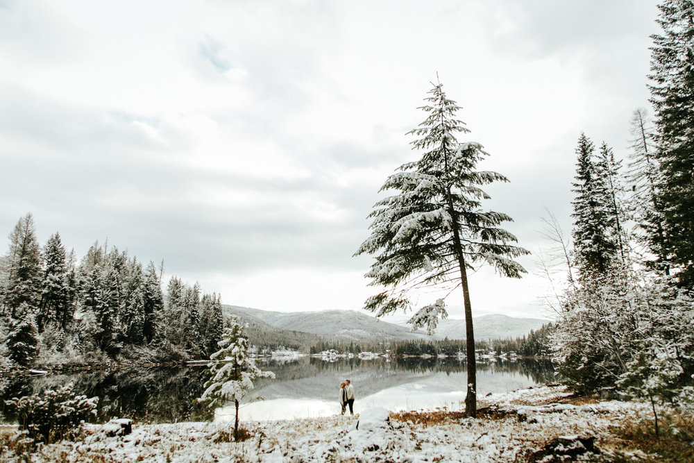 love-and-be-loved-photography-mountain-engagement-ashlyn-rob-perfect-fit-4-u-photo-image-picture-36.jpg