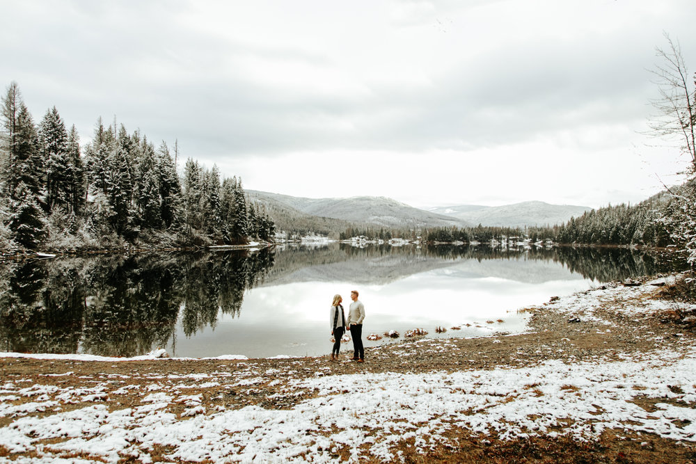 love-and-be-loved-photography-mountain-engagement-ashlyn-rob-perfect-fit-4-u-photo-image-picture-35.jpg